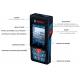 Lasermètre Bosch GLM 120C