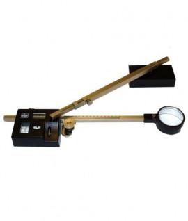 Planimètre mécanique 315E + vernier