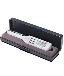 Etui curvimètre électronique Planwheel XLU