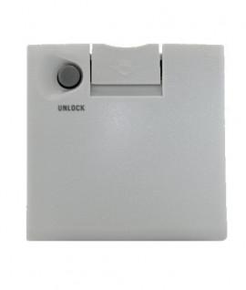 Batterie stations Sokkia 120/220