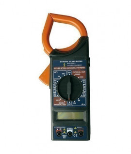 Pince ampere metrique, Vente de pince ampere metrique, Ampère métrique-lepont.fr