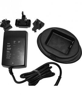 Kit batterie rechargeable détecteur Digicat, I-SERIES, Leica, Cable, lepont-equipements