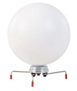 Mini-trépied pour sphère