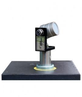 Mini-prisme haute précision pour scanner 3D