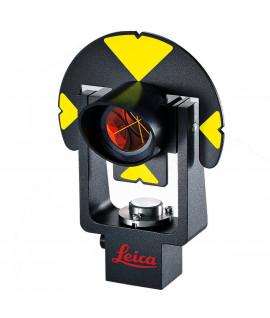Mini-prisme Leica GMP101 - Leica 641662 - Lepont Equipements