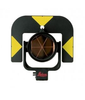 Prisme Leica GPR121, Leica 641617 - Lepont Equipements