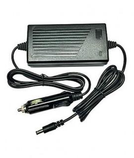 Chargeur de batterie LI-Ion pour générateur TX - Lepont Equipements