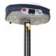 GNSS Spectra Precision SP80
