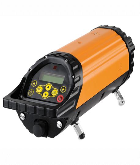 Laser de canalisation FKL 50
