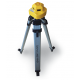 Laser PLS 360